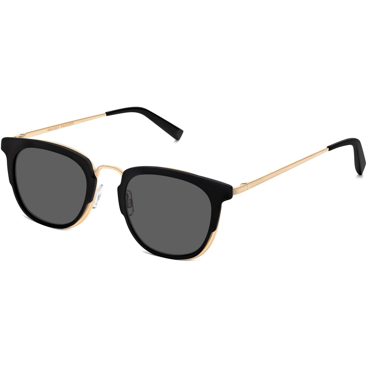 f03563b29c6a Avery Sunglasses Series for Men and Women — Eyewear Blogger