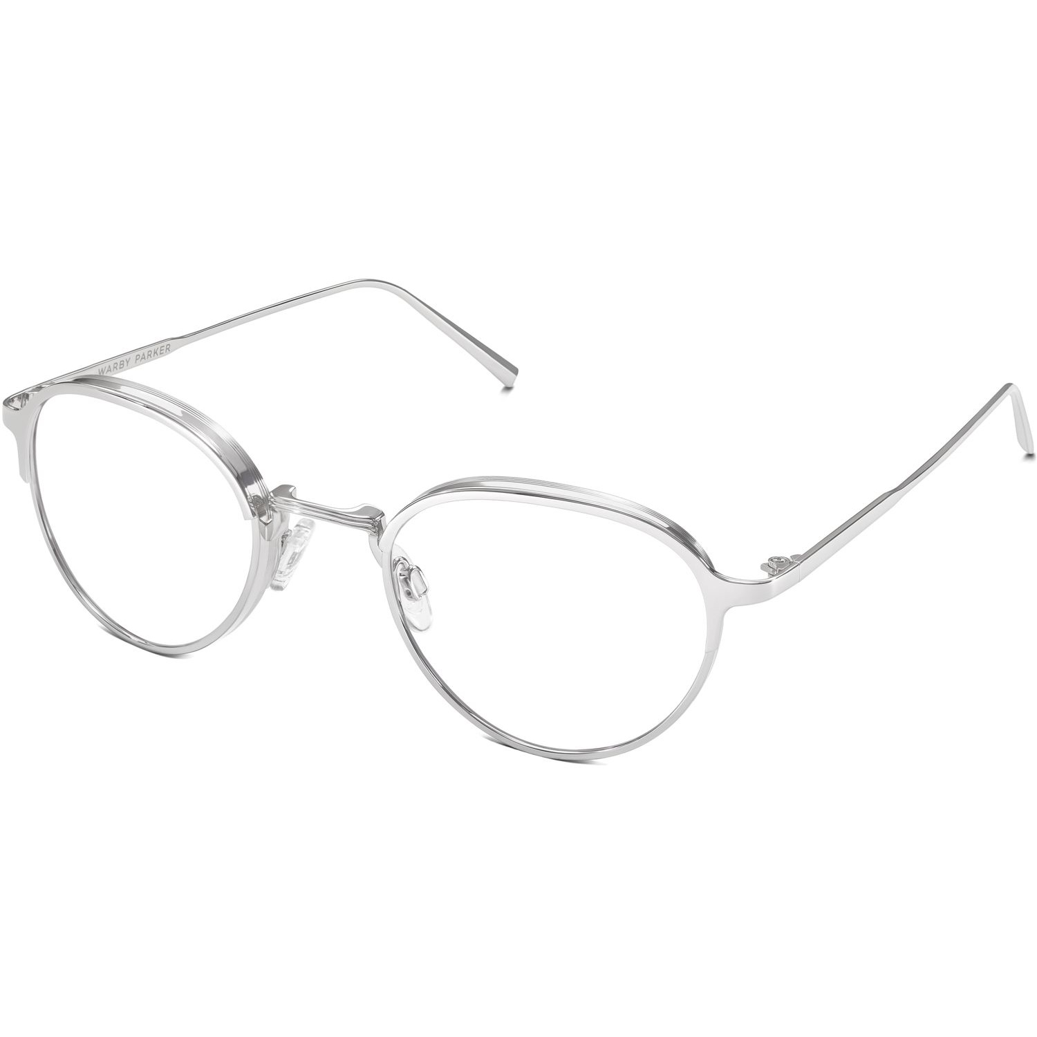 528b5e759397 Maker Eyeglasses Edition — Eyewear Blogger