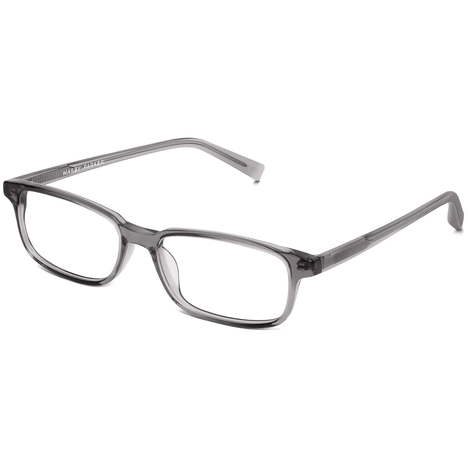 724d0be4aba9 Mitchell Eyeglasses for Men   Women — Eyewear Blogger