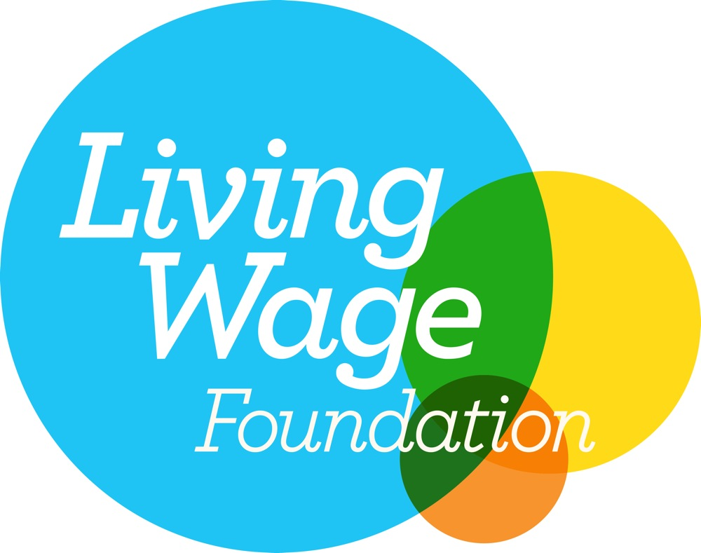 living-wage-foundation.jpg