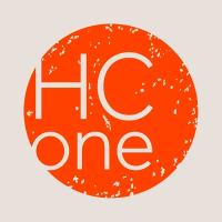 hc-one-squarelogo-1497013033407.png