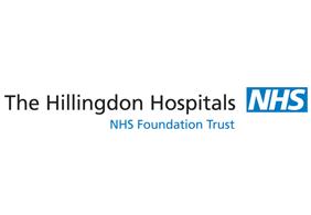 Hillingdon_NHS_lg_web.png