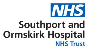 Southport-and-Ormskirk-Hospital-NHS-Trust-cropped-300x168.jpg
