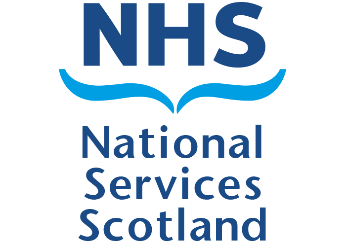 nhs-national-services-scotland.png