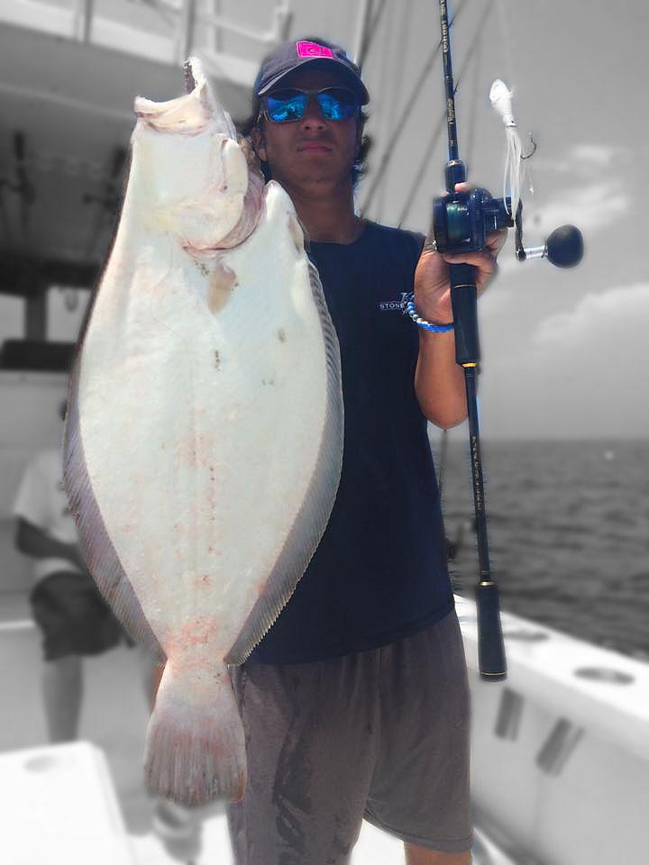 Flounder-003.jpg