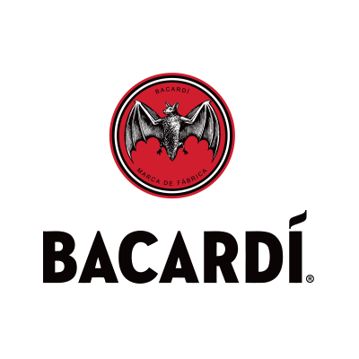 Bacardi-Steen-Jones.png