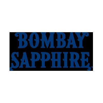 Bombay-Sapphire-Steen-Jones.png