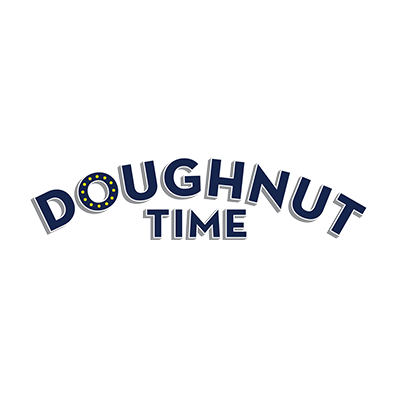 Doughnut-Time-Steen-Jones.png