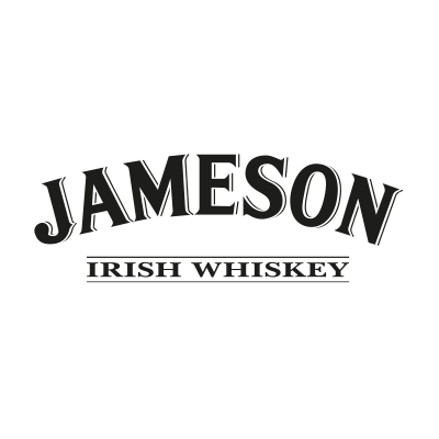 Jameson-Irish-Whiskey-Steen-Jones.png