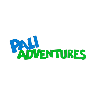 Pali-Adventures-Steen-Jones.png