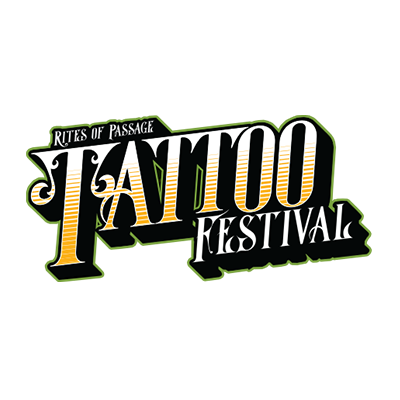 Rites-of-Passage-Tattoo-Festival-Steen-Jones.png