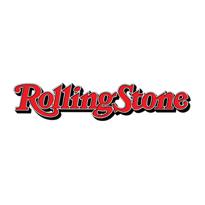 Rolling-Stone-Magazine-Steen-Jones.png