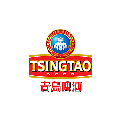Tsingtao-Beer-Steen-Jones.png