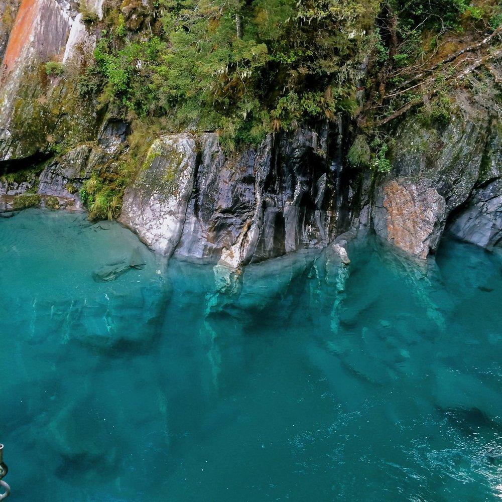 Steen-Jones-Artist-Travel-New-Zealand-Instameet-05.jpg