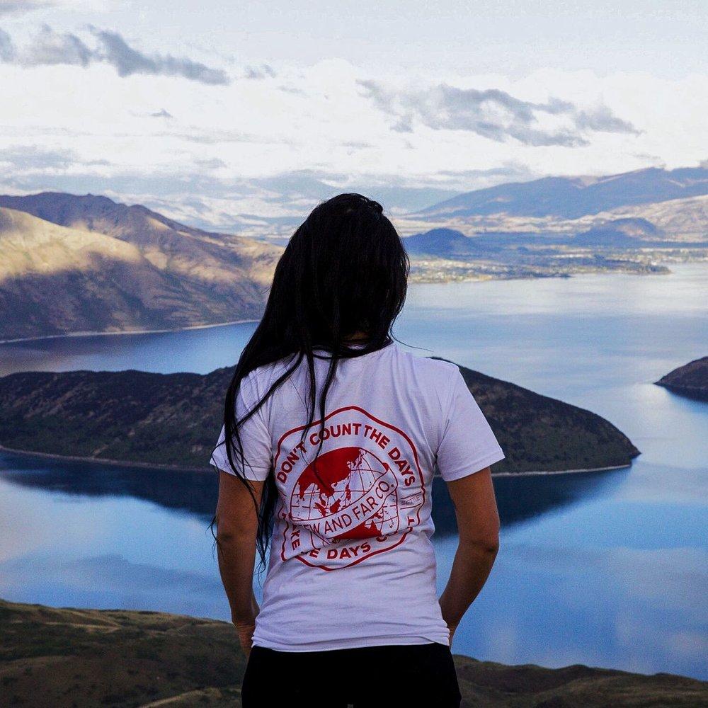 Steen-Jones-Artist-Travel-New-Zealand-Instameet-06.jpg