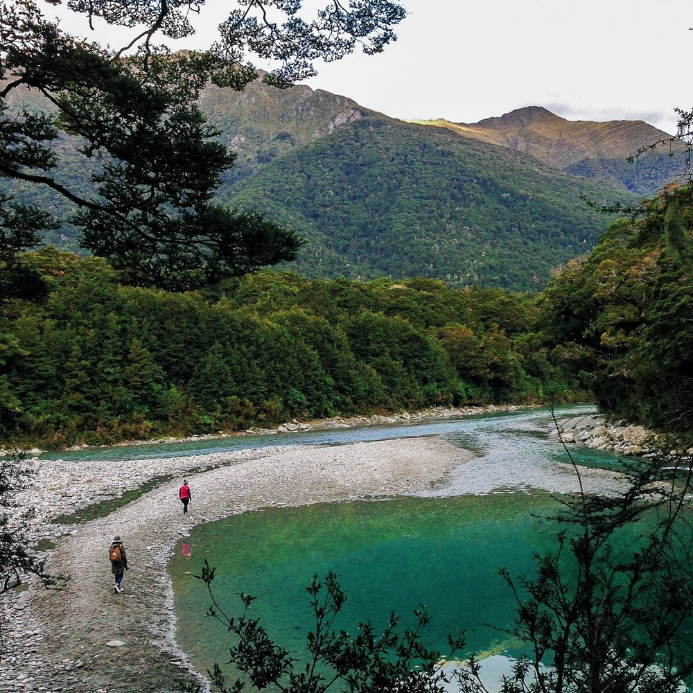 Steen-Jones-Artist-Travel-New-Zealand-Instameet-07.jpg