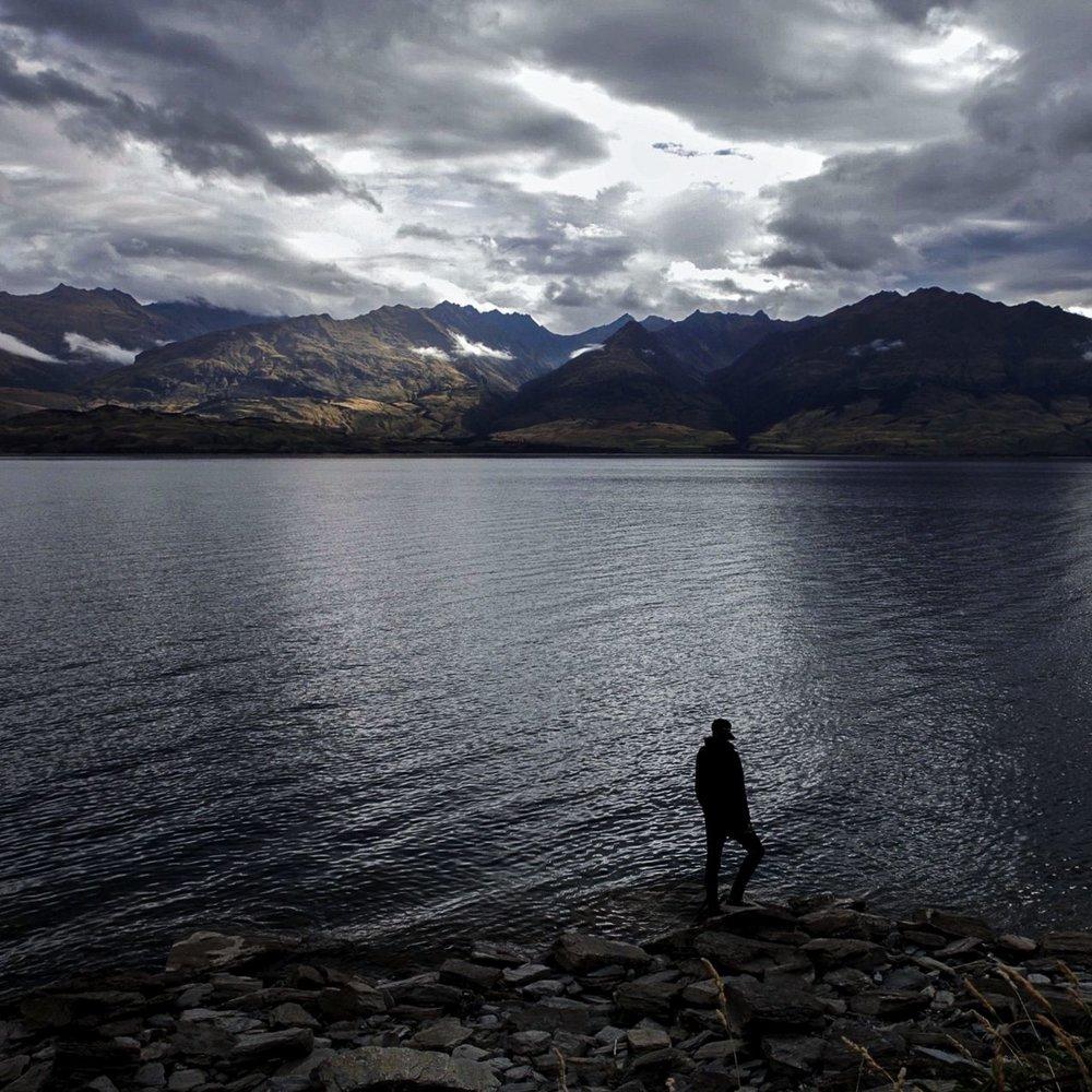 Steen-Jones-Artist-Travel-New-Zealand-Instameet-10.jpg