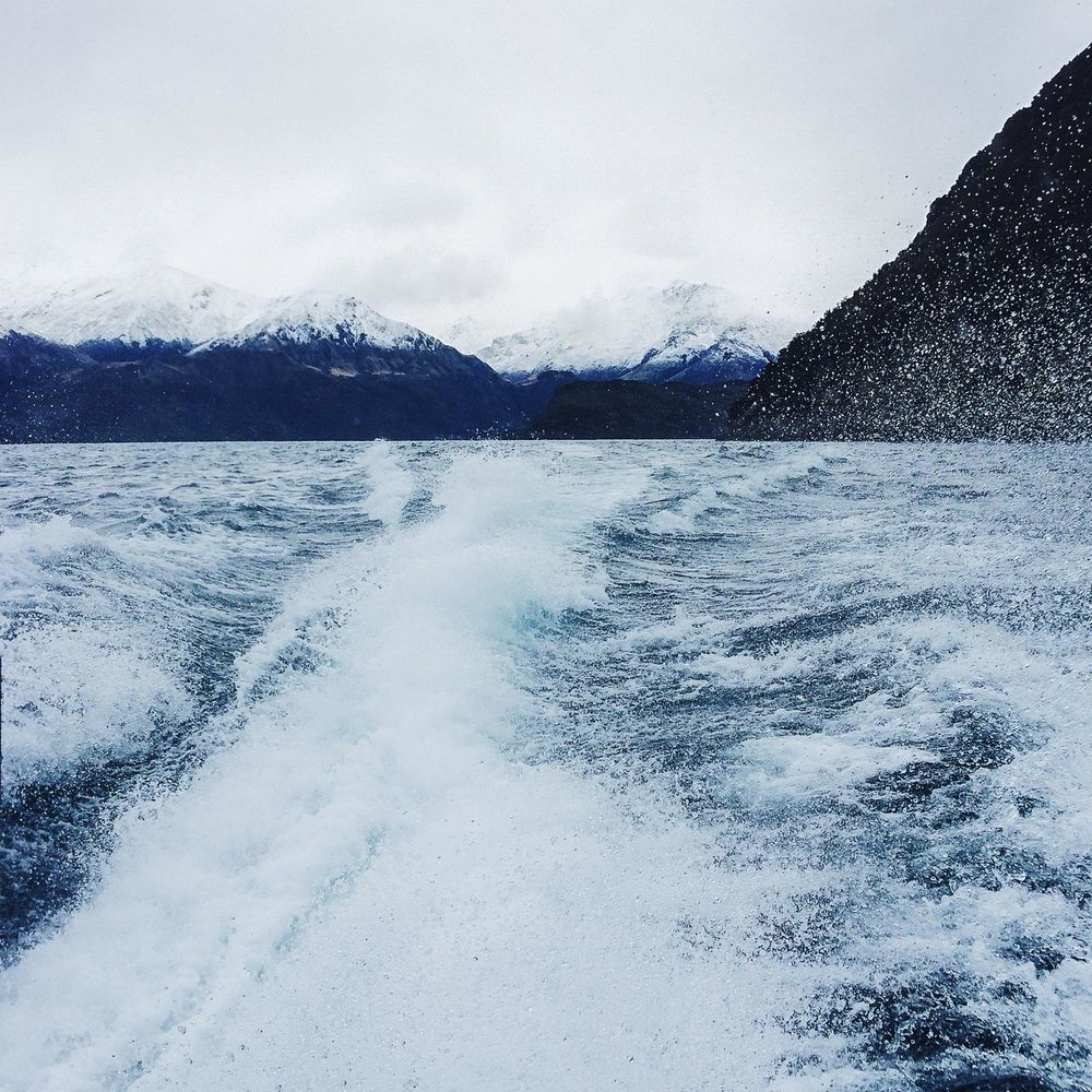 Steen-Jones-Artist-Travel-New-Zealand-Instameet-15.jpg