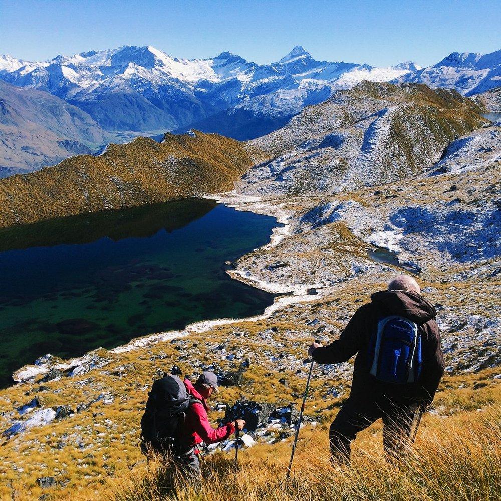 Steen-Jones-Artist-Travel-New-Zealand-Instameet-14.jpg