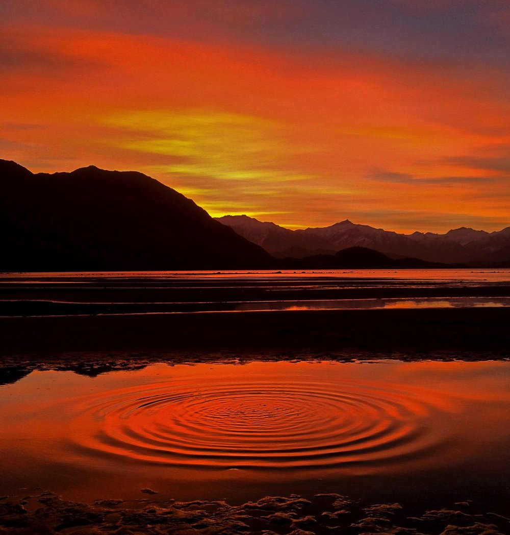 Steen-Jones-Artist-Travel-New-Zealand-Instameet-17.jpg