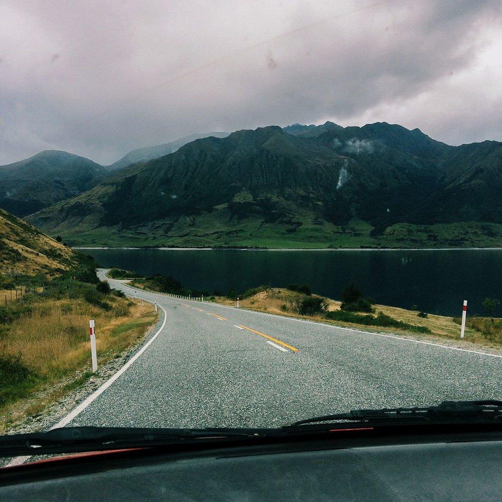 Steen-Jones-Artist-Travel-New-Zealand-Instameet-19.jpg