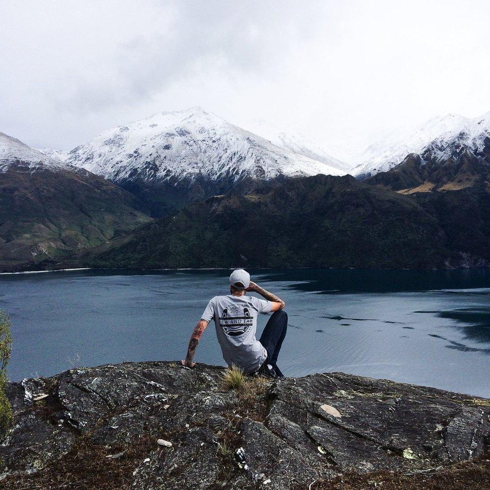 Steen-Jones-Artist-Travel-New-Zealand-Instameet-26.jpg