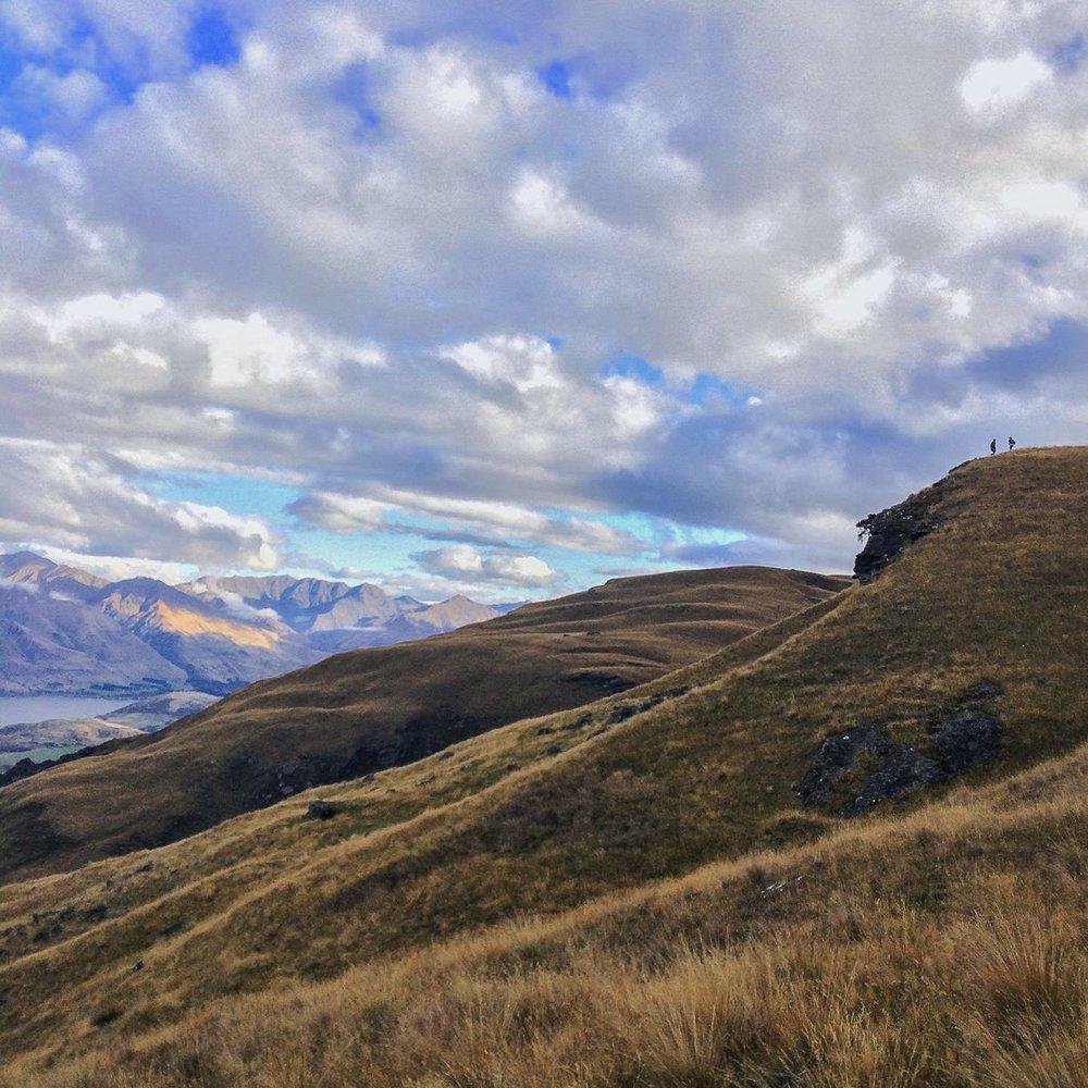 Steen-Jones-Artist-Travel-New-Zealand-Instameet-30.jpg