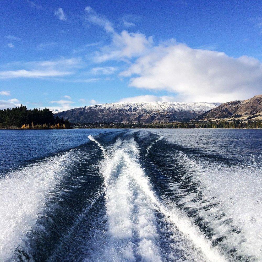 Steen-Jones-Artist-Travel-New-Zealand-Instameet-31.jpg