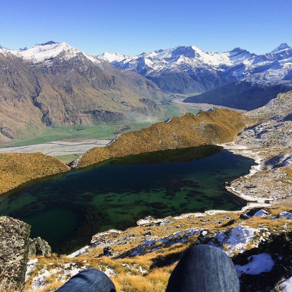 Steen-Jones-Artist-Travel-New-Zealand-Instameet-32.jpg
