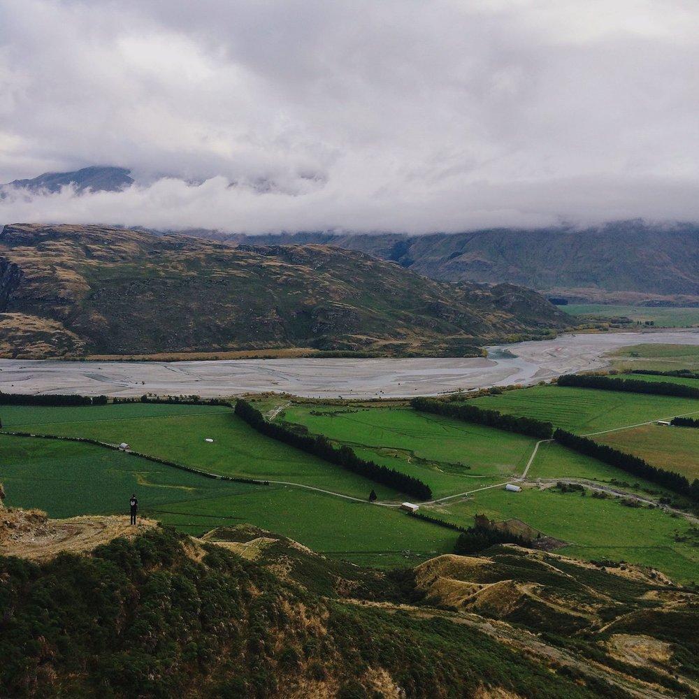 Steen-Jones-Artist-Travel-New-Zealand-Instameet-35.jpg