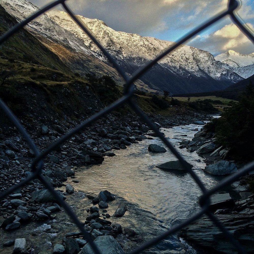 Steen-Jones-Artist-Travel-New-Zealand-Instameet-41.jpg