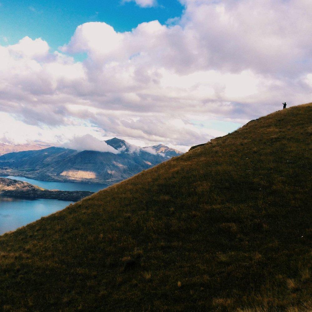 Steen-Jones-Artist-Travel-New-Zealand-Instameet-42.jpg