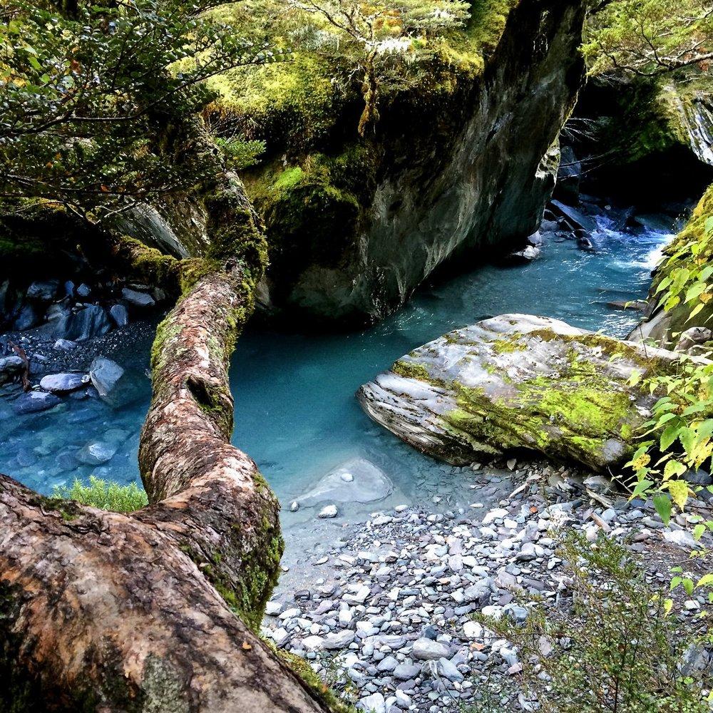 Steen-Jones-Artist-Travel-New-Zealand-Instameet-44.jpg