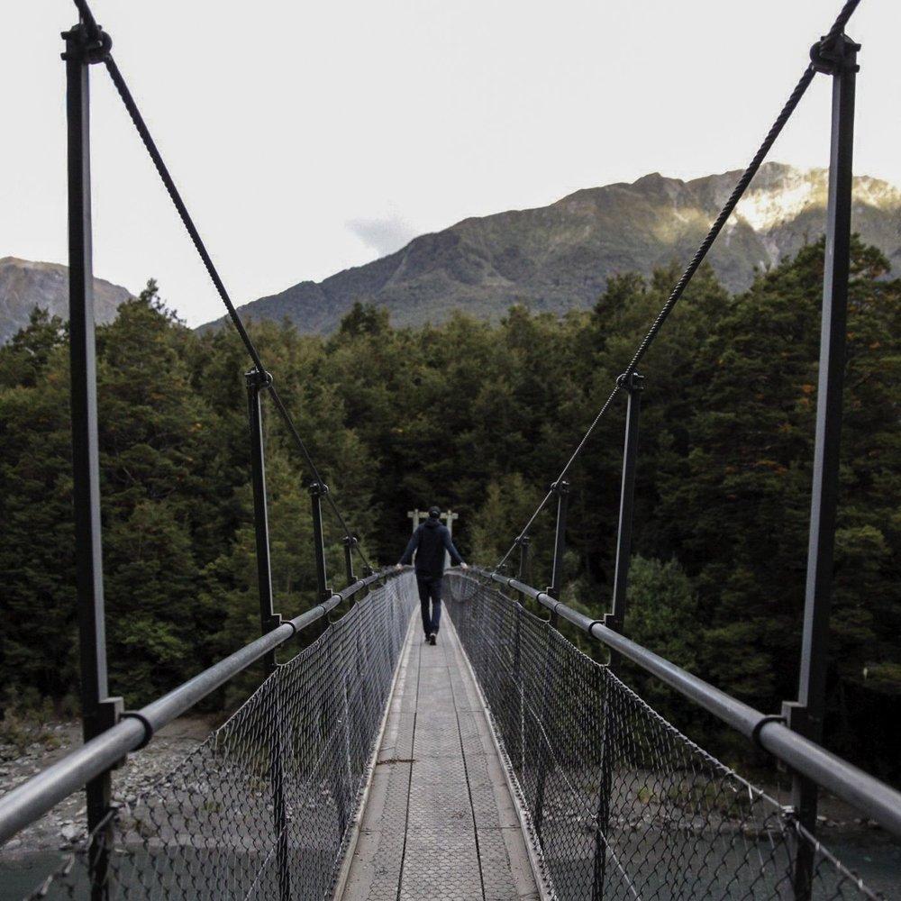 Steen-Jones-Artist-Travel-New-Zealand-Instameet-47.jpg