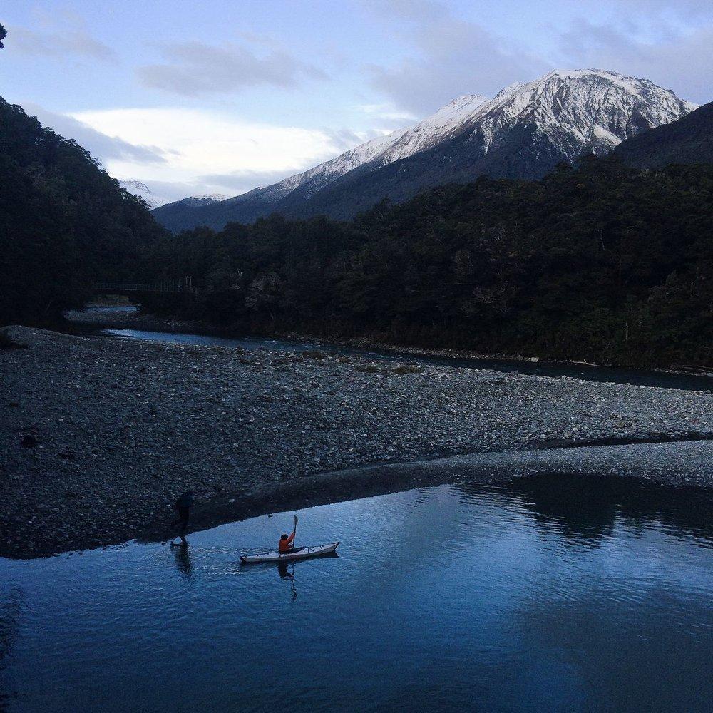 Steen-Jones-Artist-Travel-New-Zealand-Instameet-48.jpg