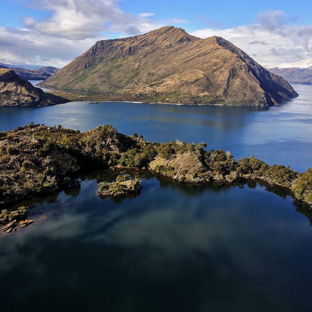 Steen-Jones-Artist-Travel-New-Zealand-Instameet-49.jpg