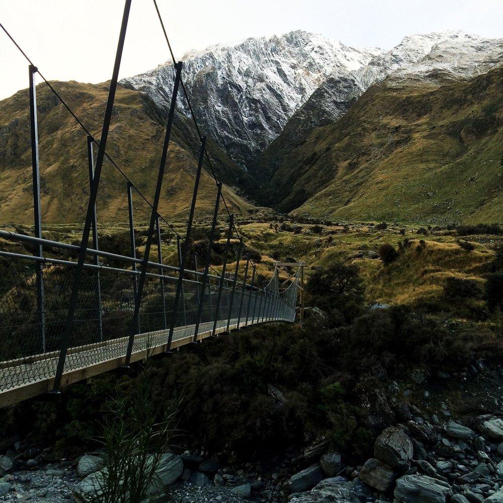 Steen-Jones-Artist-Travel-New-Zealand-Instameet-51.jpg