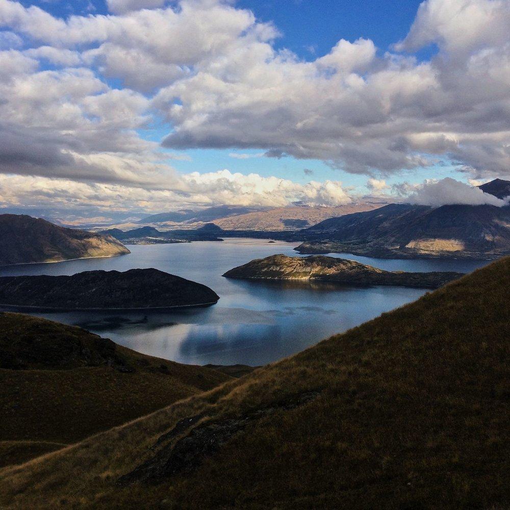 Steen-Jones-Artist-Travel-New-Zealand-Instameet-55.jpg