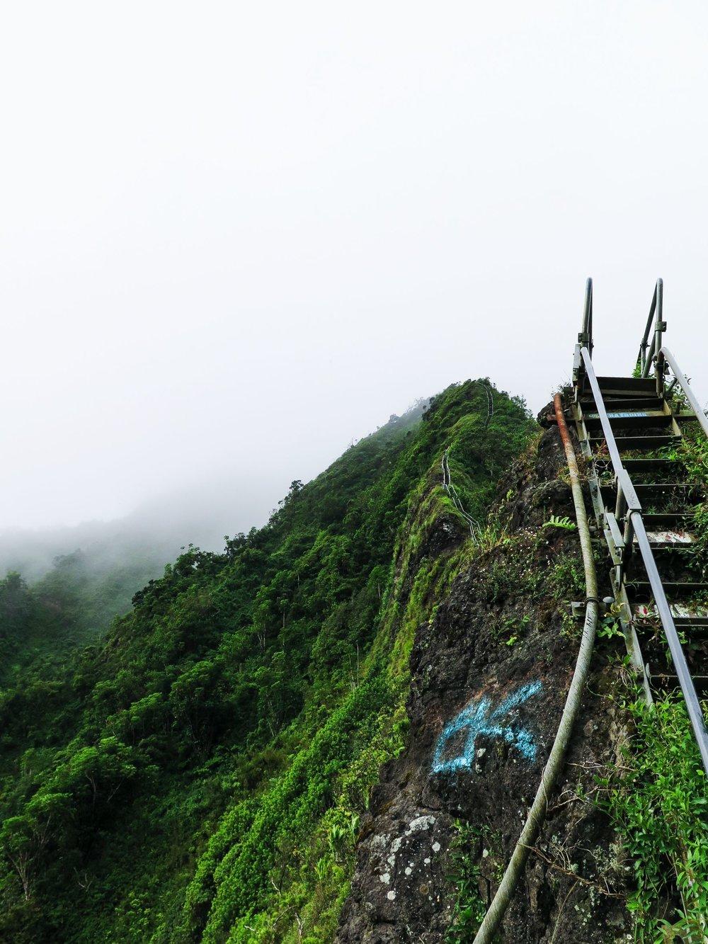 Steen-Jones-Artist-Travel-Hawaii-Stairway-05.jpg
