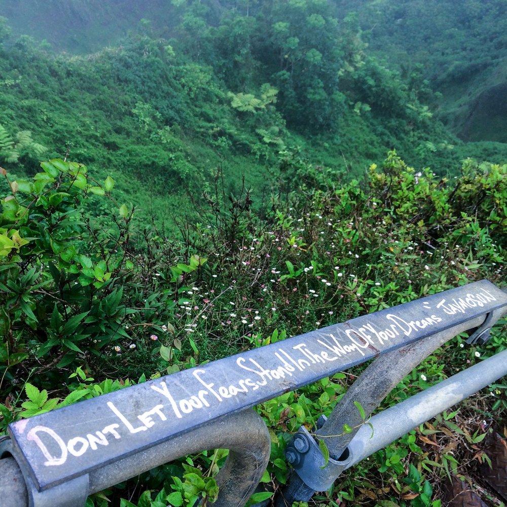 Steen-Jones-Artist-Travel-Hawaii-Stairway-06.jpg