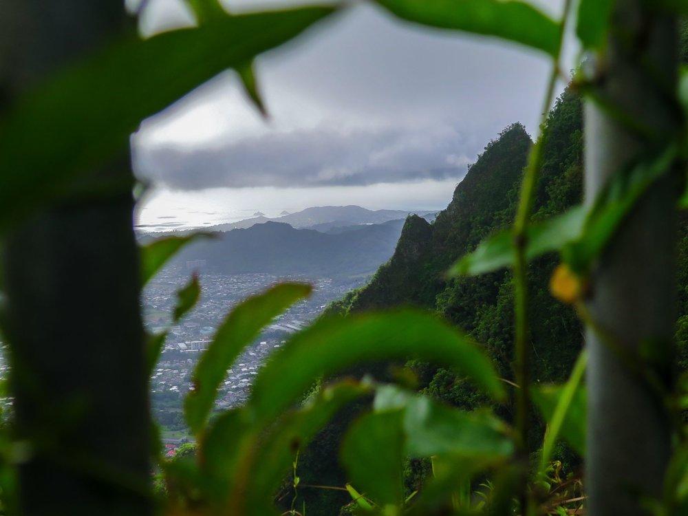 Steen-Jones-Artist-Travel-Hawaii-Stairway-08.jpg