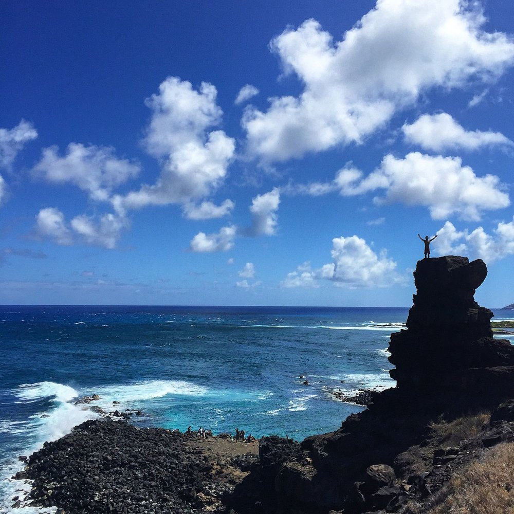 Steen-Jones-Artist-Travel-Hawaii-Stairway-16.jpg