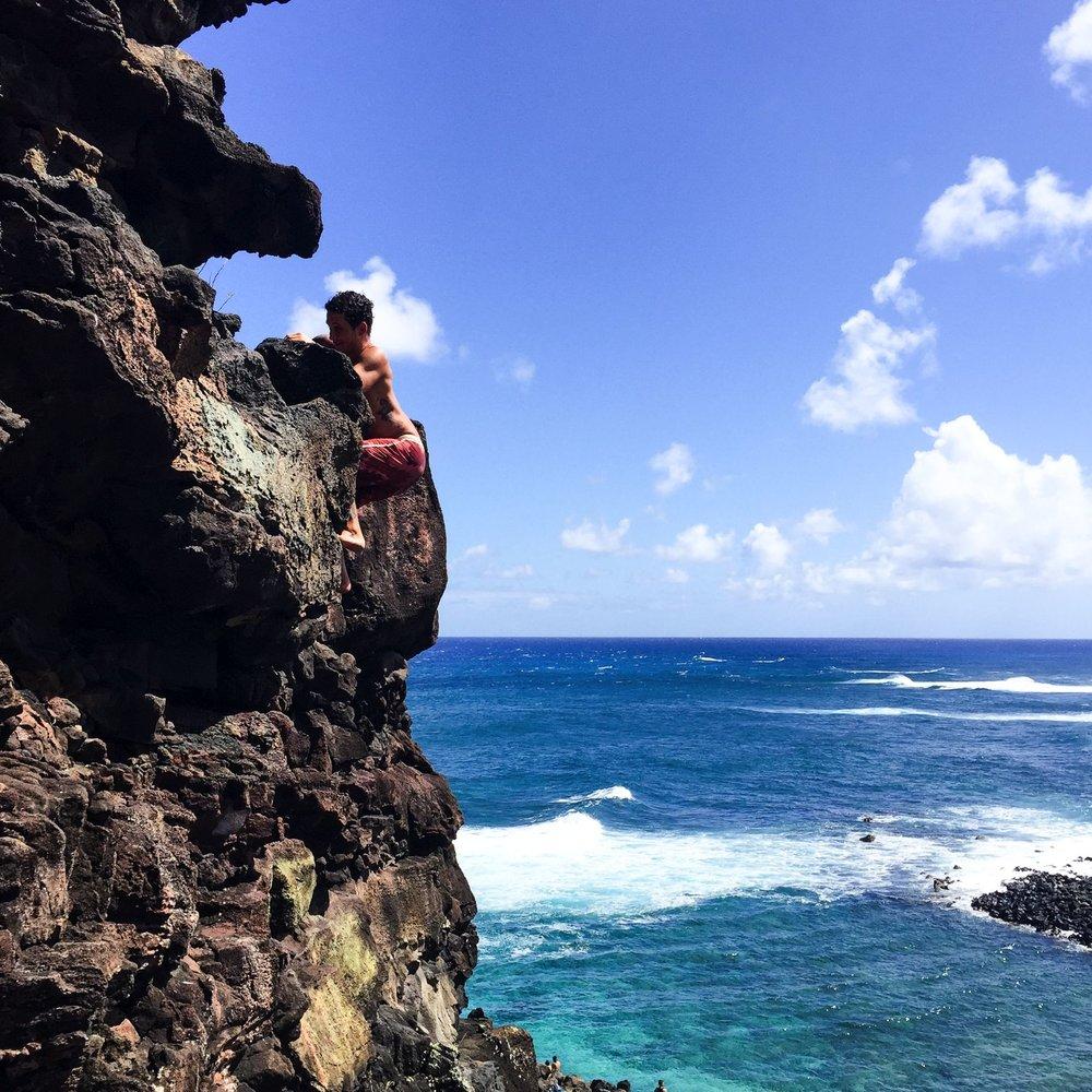 Steen-Jones-Artist-Travel-Hawaii-Stairway-15.jpg