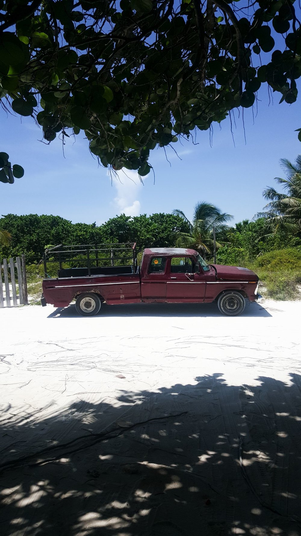 Steen-Jones-Artist-Travel-Mexico-13.jpg