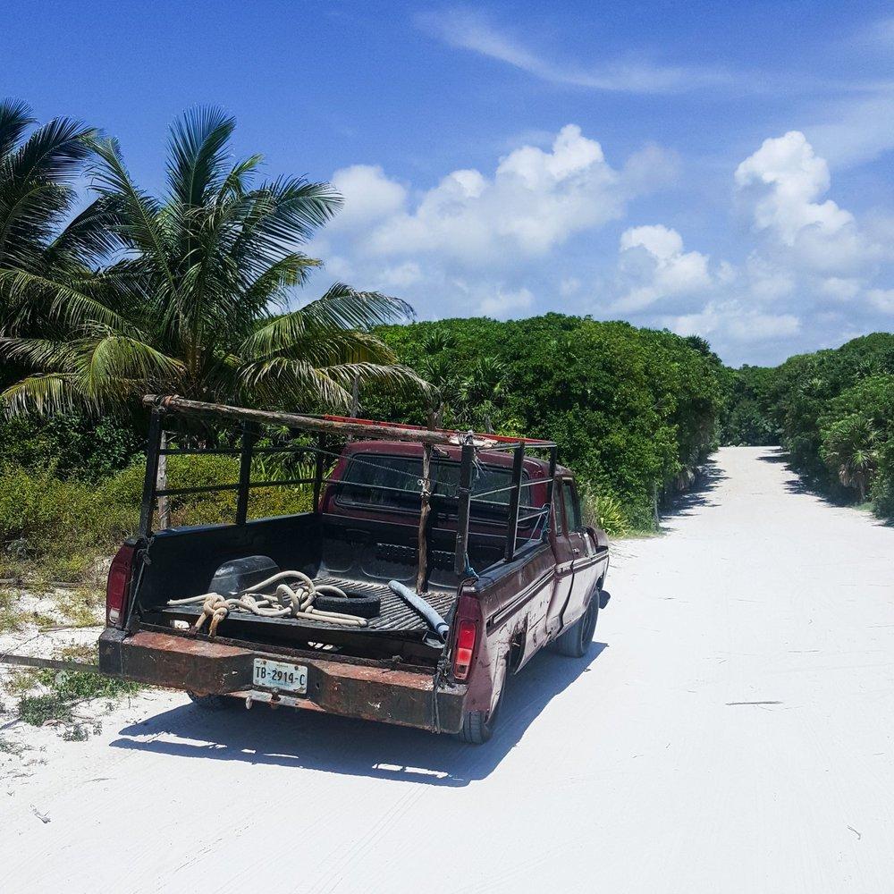 Steen-Jones-Artist-Travel-Mexico-14.jpg