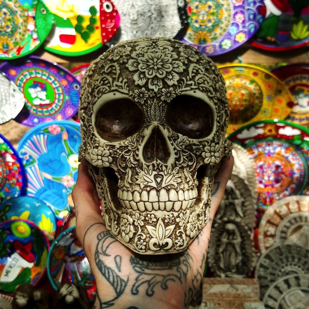 Steen-Jones-Artist-Travel-Mexico-16.jpg