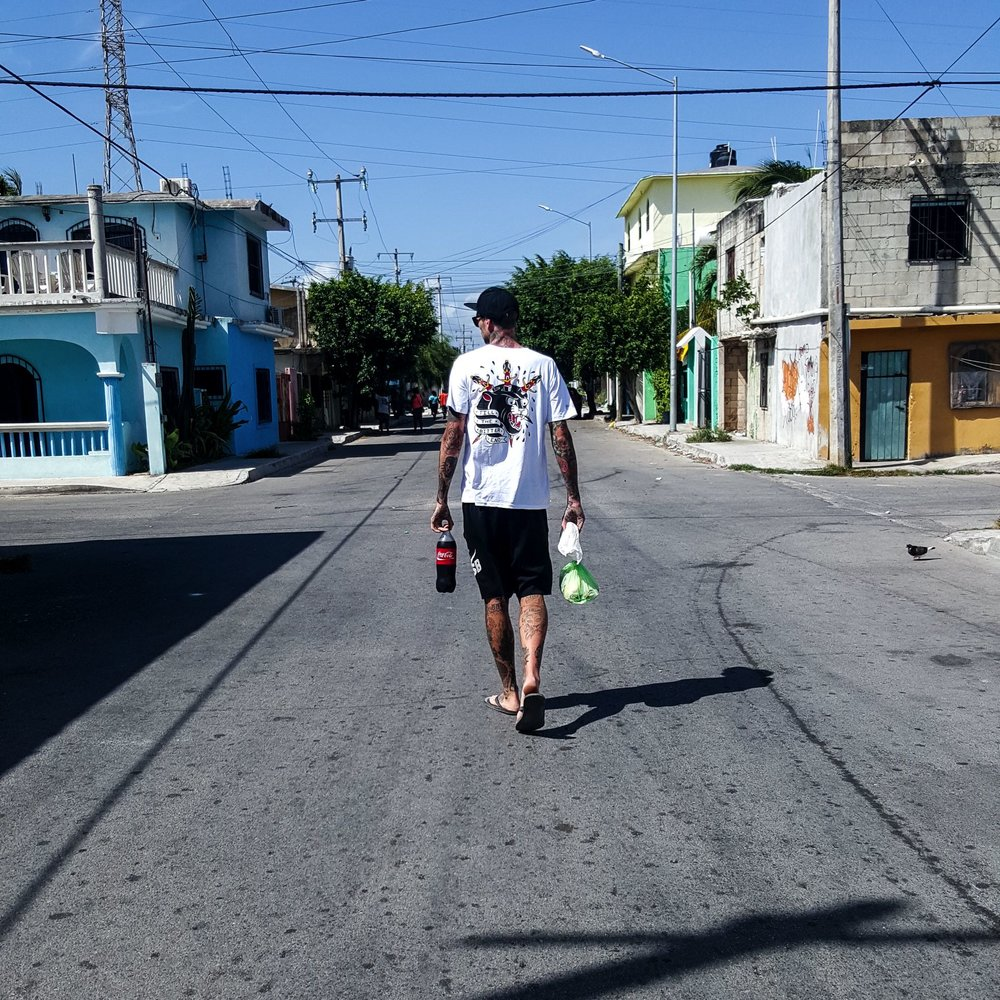 Steen-Jones-Artist-Travel-Mexico-21.jpg