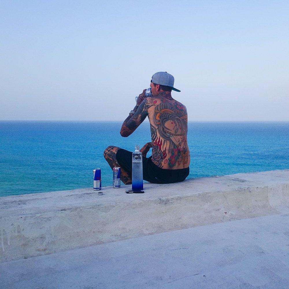 Steen-Jones-Artist-Travel-Mexico-23.jpg