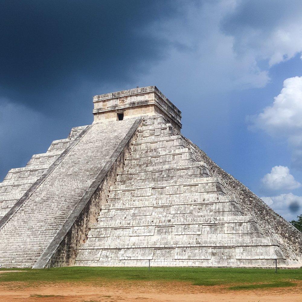 Steen-Jones-Artist-Travel-Mexico-28.jpg