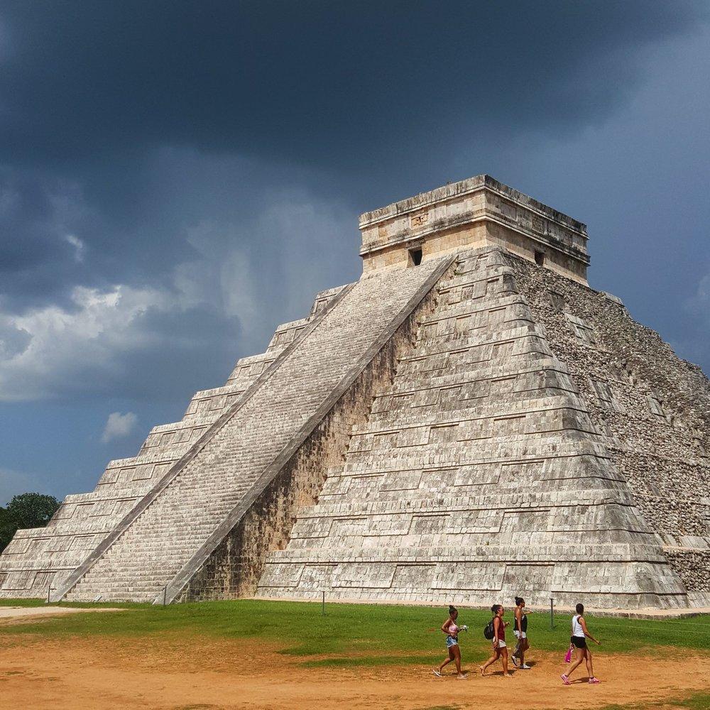 Steen-Jones-Artist-Travel-Mexico-29.jpg